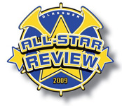 032009_112442_all_star_review_logo