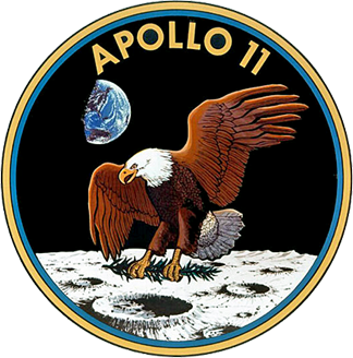 apollo_11_insignia1
