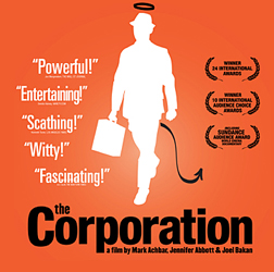 webthecorporation3