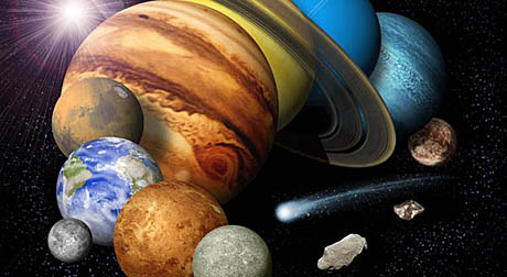 solar-system-montage-browse1