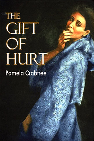webgift-of-hurt-book-cover1
