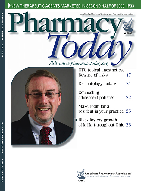 webpharmacy-today-cover-copy