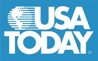 usatoday1