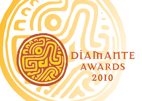 webdiamante-awards-logo-for-vicki