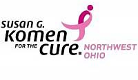 nw-cure-logo