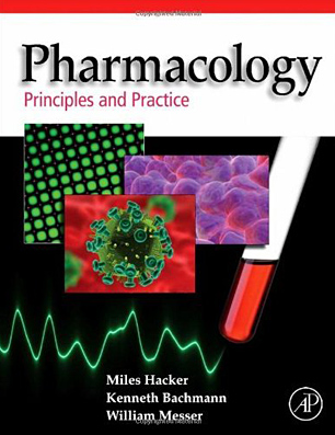 pharm-book-cover