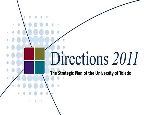 directions_2011_cover
