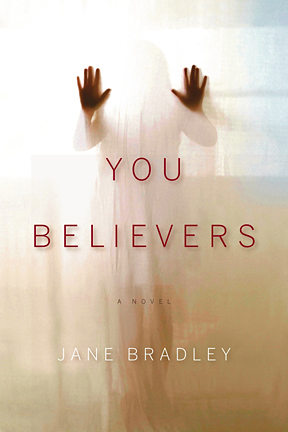 webbradleys-believers-book-cover