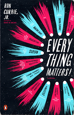 everything-matters-cover