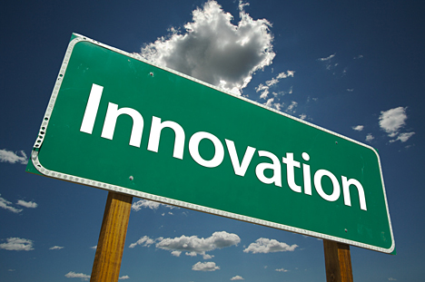 innovation-artwork