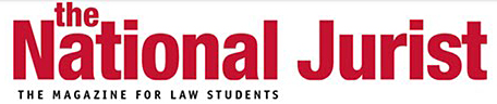 national-jurist-masthead-logo