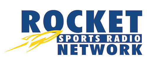 webrocket-sports-radio-network-21