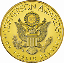 webjefferson-awards-logo11-12