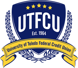 UToledo-Federal-Credit-Union-final