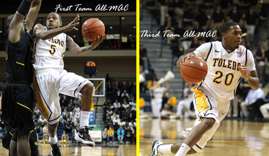 UT News » Blog Archive » Three men's basketball players ...