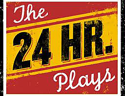24 Hours Plays