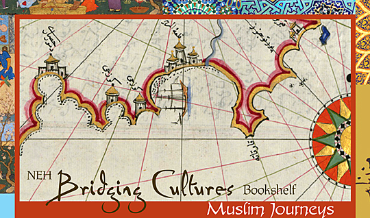 Muslim Journeys high res