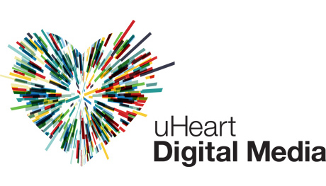 uHeart Digital Media Conference myUT