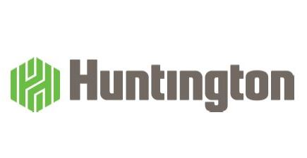 huntington_bank