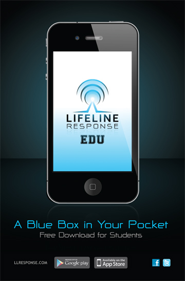 web Lifeline Poster-EDU