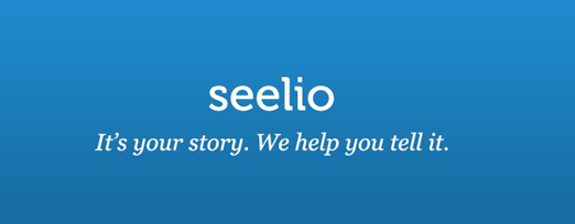 Seele (SEELE) - All information about Seele ICO (Token ...