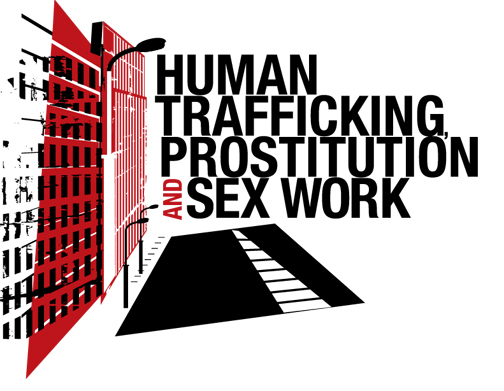 trafficking logo