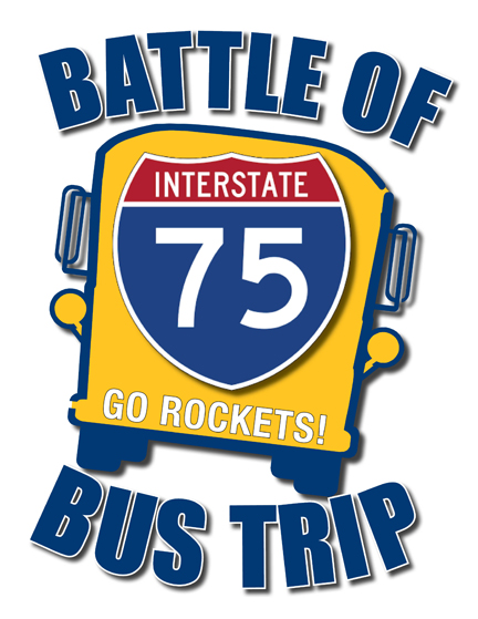 Battle of I75 Bus Trip Graphic_Final_ID