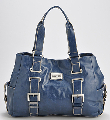 Kenneth-Cole-Reaction-Faux-Leather-Handbag__01413803_blue_01