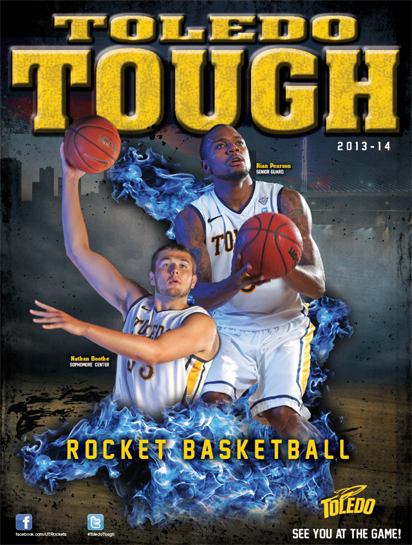 mens bball poster
