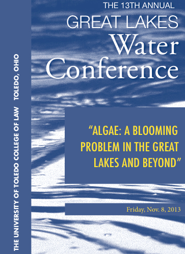 water conference screen shot 2013