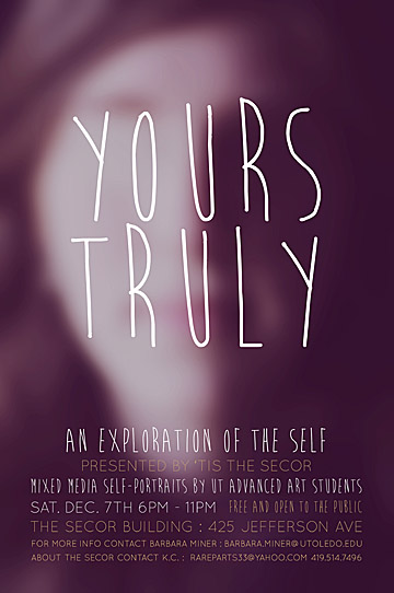 Yours Truly (3)final