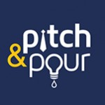 Pitch and Pour screen shot