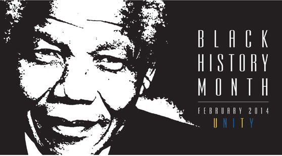 Download this The University Toledo Celebration Black History Month picture
