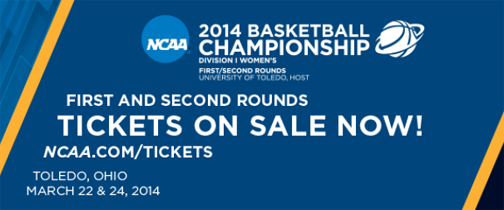 NCAA tickets for web