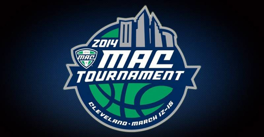 web MAC Tourney logo
