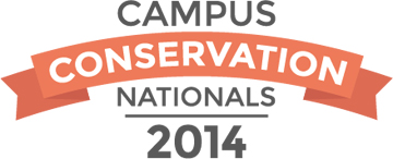 Campus Conservation Nationals logo copy