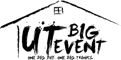 big-event-logo1