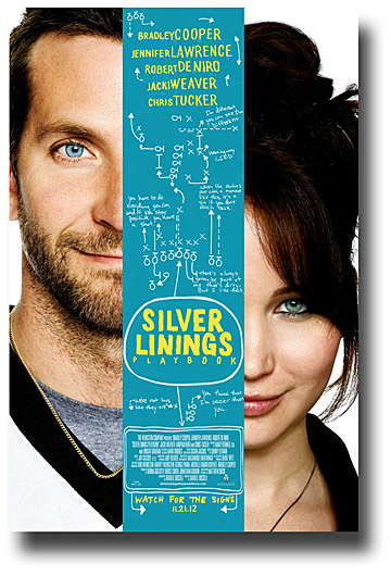 Silver Linings Playbook vertical