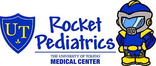 UT Pediatrics logo 5