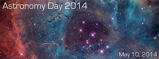 astronomy day 2014 copy