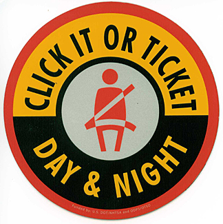 click_it_or_ticket_sign