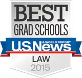 US News law 2015