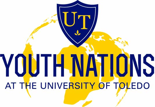 Youth Nations logo_final 4c
