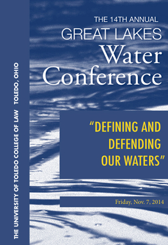 great lakes conference 2014