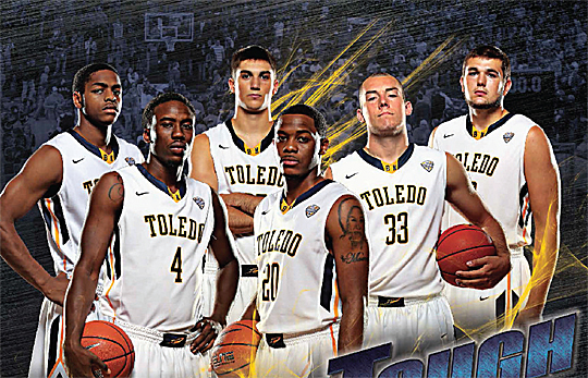 mens bball poster image