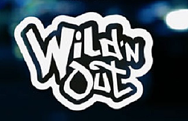 wild-n-out