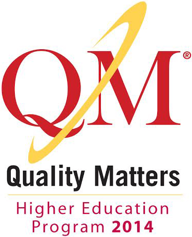 QMRecognized_2014a