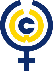 UT Womens Commission Logo copy