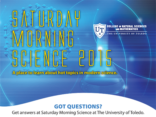 saturday morning science web