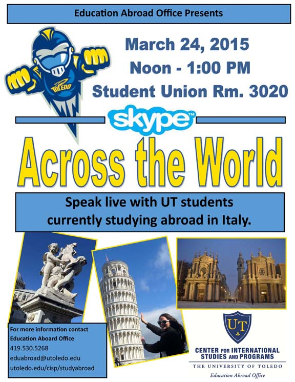 skype italy flyer March 2015